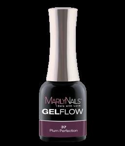 MN Gelflow