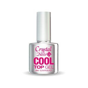 CN Top Gel