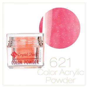 CN Color Acryl