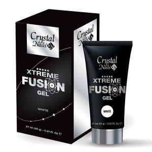 CN Xtreme Fusion Gel