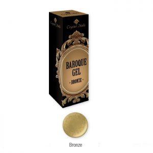 CN Baroque Gel