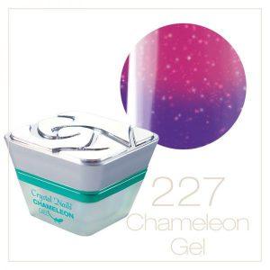 CN Chameleon Gel