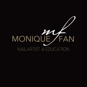 Monique Fan