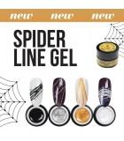 Spider Line Gel