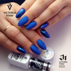 Victoria Vynn Pure Gelpolish