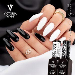 Victoria Vynn Salon Gelpolish